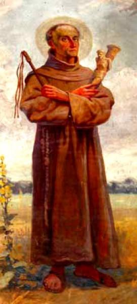 Znalezione obrazy dla zapytania modlitwa antytatarska władysław z gielniowa